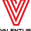 Valentus logo