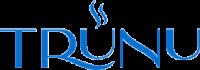 trunu-logo
